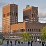 Глава Норвежского правительства подал в отставку