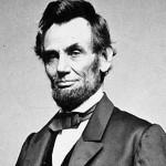 Американский исследователь обнаружил фотография Авраама Линкольна