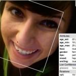 Социальная сеть Фейсбук планирует объединить фотографии пользователей в специальную базу распознаван...
