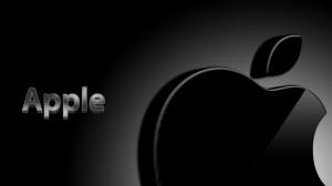 Новый флагман Apple или плавное падение?