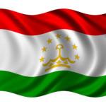 Предвыборная кампания в Таджикистане в полном разгаре