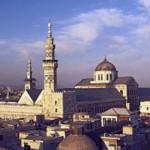 Германия и Франция поделились данными разведки химической атаки в Сирии