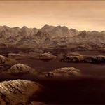 Возможность существования жизни на Титане: какова вероятность