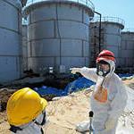 Токио планирует вложить полмиллиарда долларов, чтобы бороться с утечками на Фукусиме