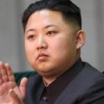 Ким Чен Ын отдал приказ расстрелять его экс подругу