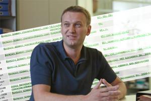 Законы Навального: чего следует ожидать