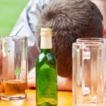 Было вынесено решение, что опьянение отныне будет приравниваться к отягчающим обстоятельствам при ра...