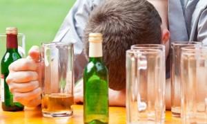 Было вынесено решение, что опьянение отныне будет приравниваться к отягчающим обстоятельствам при расследовании преступления