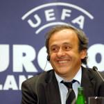 УЕФА может реформировать чемпионаты Европы?