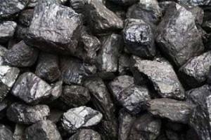 Нефть или уголь? Какой вид топлива будет более востребованным к 2020 году