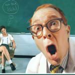 Виконання дипломних та курсових робіт