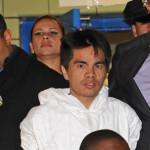 Китайский иммигрант задержан по подозрению убийства семьи в Бруклине