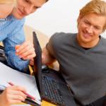 Современные способы изучения иностранного языка
