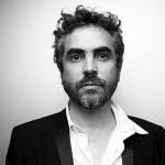 Альфонсо Куарон с успехом открыл юбилейный кинофестиваль в Венеции