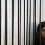 Заявление Толоконниковой о рабском труде подтвердила комиссия по правам человека