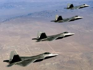 США готовы самостоятельному вторжению в Сирию