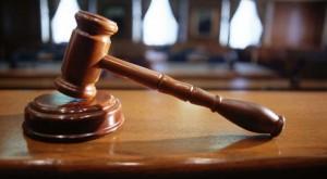 В Мексике на заседании суда подрались судьи