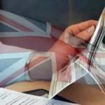 Дорогу иностранцам: великобританское правительство вносит поправки в законодательство