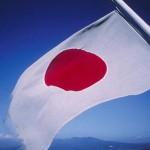 Япония всячески поддерживает национального производителя