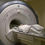 Медики, физики и инженеры создали мощнейший магнит для томографа