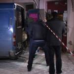 40 тысяч украинцев были допрошены по делу обезглавливания судьи