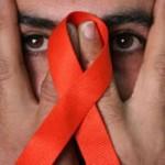 ВОЗ опровергла своё заявление о том, что греки намеренно заражают себя СПИДом
