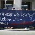 В Германии признали наличие третьего пола