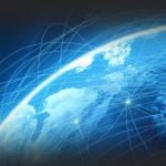 Разработан новый протокол передачи данных