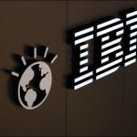 Корпорация IBM намерена провести добавочный байбек