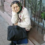 Убийца пенсионерок сменил место проживания