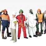 Охрана труда: как обстоят дела на современных предприятиях