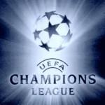 Лига чемпионов – праздник спорта для всей Европы