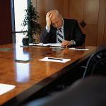 Ликвидация предприятия… Когда возможна эта процедура?