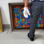 В Мюнхене найдены бесценные картины на сумму 1 млрд евро