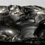 Ученые изучили новые свойства полуметаллов