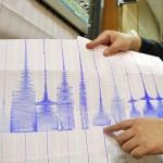 Ученые установили, что процесс прогнозирования землетрясений недостоверный