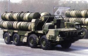 РФ в ответ Америке создает новые ж/д ракетные комплексы