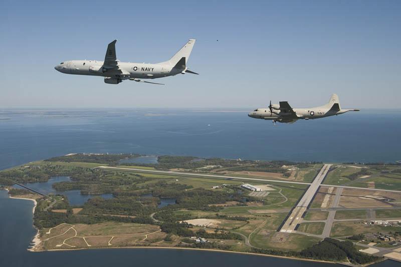 В Израиле создана новая база обучения пилотов