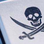 Фэйсбук запатентовала технологию определения пиратского контента