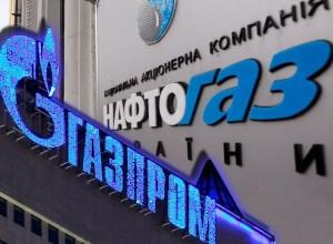 РФ не намерена давать отсрочку Украине по погашению задолженности по топливу