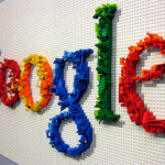 Гугл будет самостоятельно выпускать процессоры для своих серверов