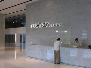 Pegatron ужесточила процедуру приёма на работу
