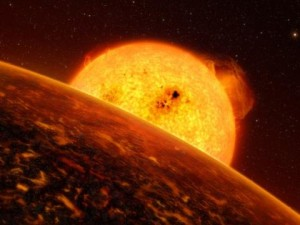 Ученые изобрели новый способ замера веса планет