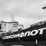 Деошфоризация разорит судоходные компании