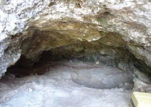 Антропологи нашли подтверждение тому, что неандертальцы занимались захоронением