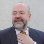 Фигуранты «болотного» дела амнистии не подлежат