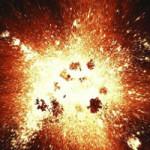 Ученые опровергли теорию Большого взрыва