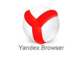 Яндекс. Браузер обновился для всех мобильных устройств