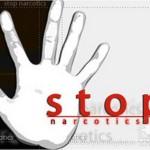 В Краснодарском крае создан закон о предотвращении наркомании