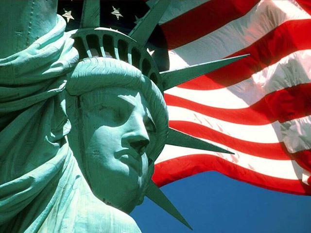 Американцы не спешат эмигрировать в Китай